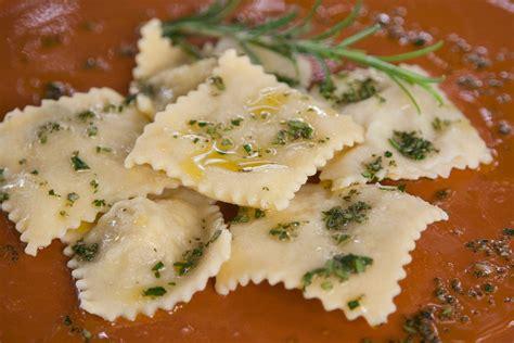 lezioni di cucina a domicilio cene e lezioni di cucina a domicilio a cortona catering