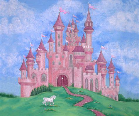 Disney Fairies Wall Mural nursery murals amp nursery room wall hangings adorable