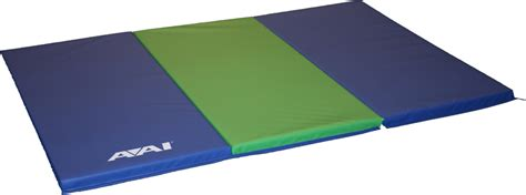 folding mats home use aai
