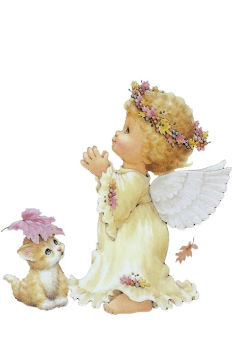 imagenes virtuales de angeles im 225 genes 225 ngeles bebes y ni 241 os im 225 genes para peques
