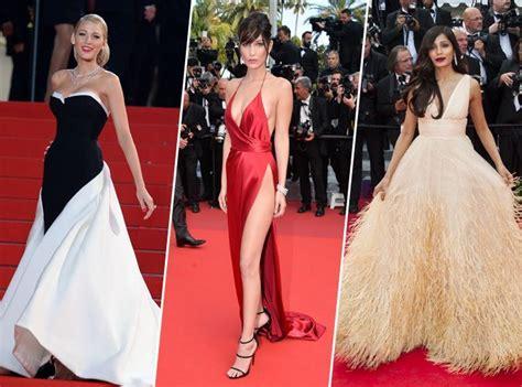 Cannes Festival 3 by Cannes 2011 Le Best Of Des Plus Belles Robes Des