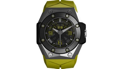what are the most stylish high tech watches gizmodo