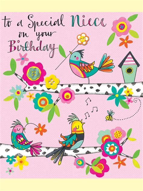 happy birthday bird images bird clipart happy birthday