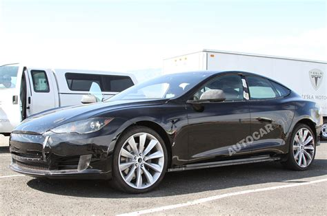 Tesla S Price Us Tesla To Honour Model S Pricing