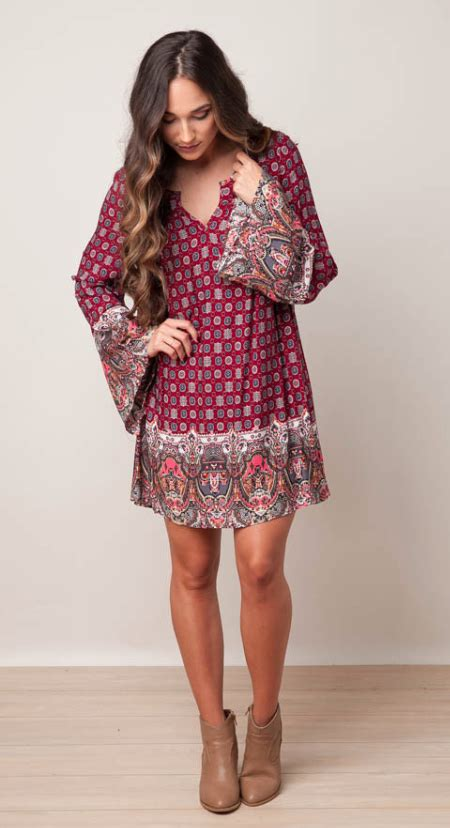 What To Wear To A Casual Fall Wedding Oasis Fashion - dresses to wear to a fall wedding 171 atlanta s cw69