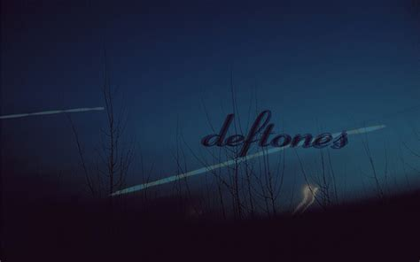 Kaos Deftones 06 R C deftones wallpaper flickr photo