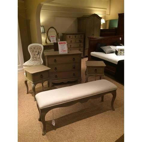 willis gambier bedroom furniture willis and gambier camille bedroom clearance free local