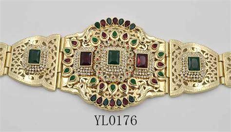 aliexpress maroc moroccan caftan gold plated belt women belt fashion belt