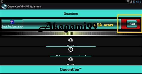 kumpulan bug axis hitz untuk openvpn yang masih aktif tutorial setting queencee vpn quantum v 7 untuk kartu