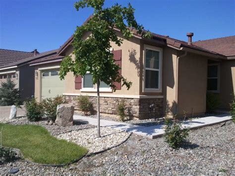 2 bedroom houses for rent reno nv house for rent 3 bedrooms 2 bathrooms 2 car reno