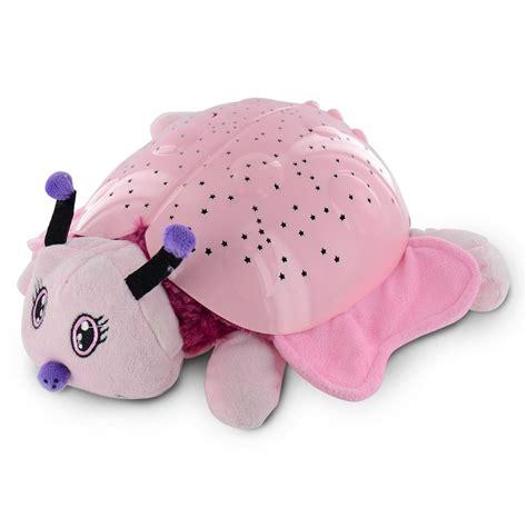 night light cuddly toy butterfly kid pillow pet night light animal cuddly plush
