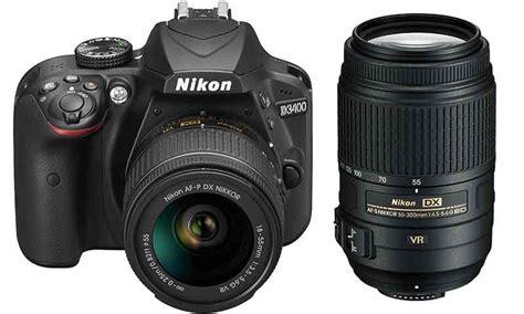 Nikon D600 Kit18 55mm Vr 3 nikon d3400 dslr 18 55mm vr 55 300mm ed vr lens