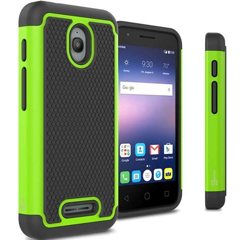 alcatel phone cases for alcatel streak ideal pixi avion lte