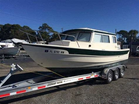 used john dory boats for sale dory boats for sale