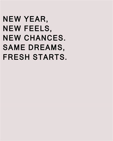 new year punch lines best 25 happy new year quotes ideas on happy new year wishes happy new year