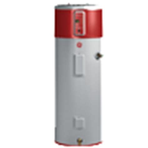 heat pump water heater lowes electric heat august 2015