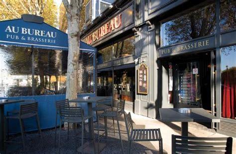 au bureau boulogne billancourt the 10 best restaurants near mercure boulogne