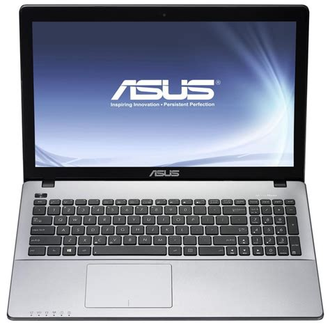 Laptop Asus F550jk Dm112d I7 4710hq laptop asus f550jk dm112d cu procesor intel i7 4710hq pre螢 review p艫reri techreview