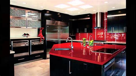 and black kitchen ideas white and black kitchen ideas kitchen and black