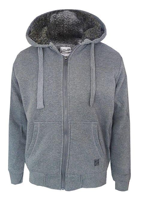 Jaket Hoodie Branded Original Who Au California dissident mens hooded jacket new zip up hoodie heavy