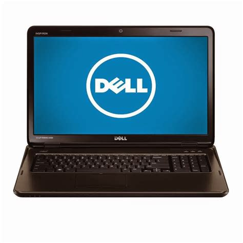 Dell Desk Top Computer Dell Latitude E5520 Drivers Driver Laptop Update