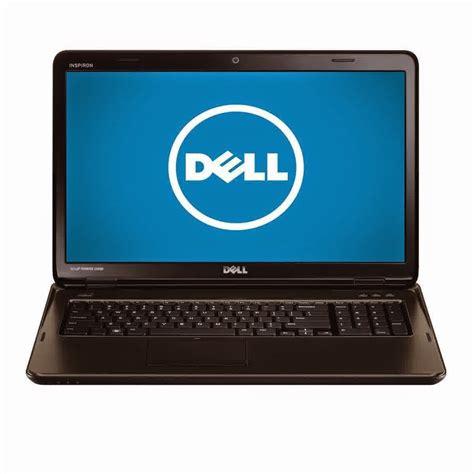 Update Laptop Dell dell latitude e4300 drivers driver laptop update