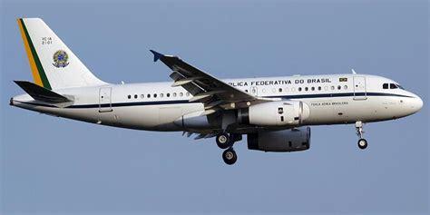 Pesawat Kepresidenan Ri Boeing 737 800ng macam macam pesawat kepresidenan di dunia magzonia