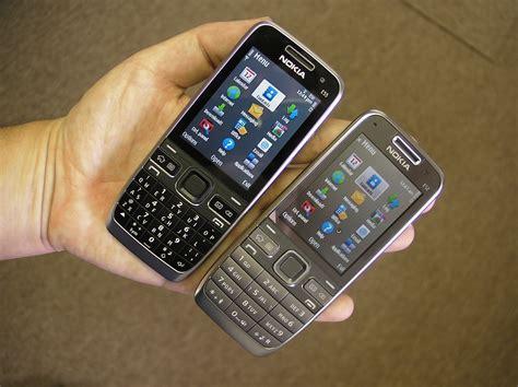 Original Nokia E52 Original Aluminium Nokia Original Hp Nokia J nokia e52 gallery