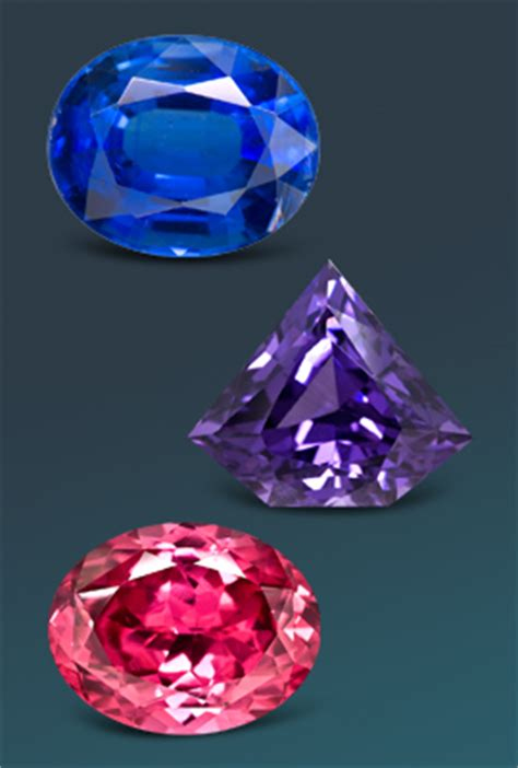 gemstone collecting for everyone
