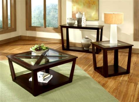 Cheap Dining Room Sets Rooms To Go Sofa Tables On Vaporbullfl Com