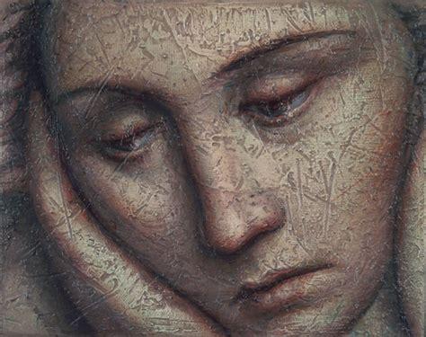 imagenes llorando una mujer imagen de mujer llorando imagui