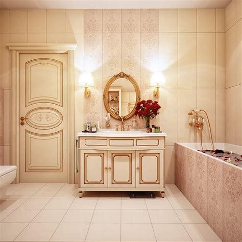 world bathroom design russian style traditional bathroom best bathrooms decor of