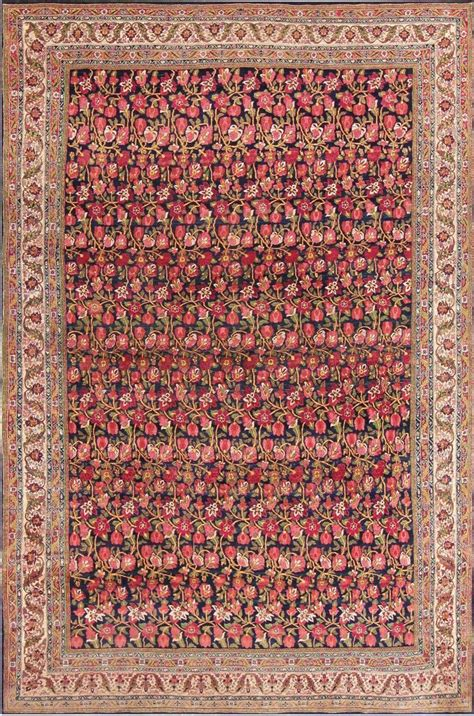 tappeti rugs 42 best images about tappeti carpets rugs per cottage on