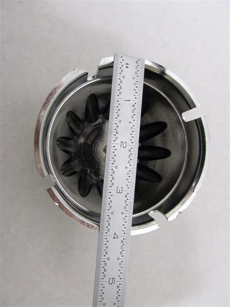 boat trailer plastic wheels d d machine rv boat trailer wheel hub center plastic cap 3