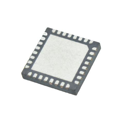 Kaos Kerah Smd 529 1 smd esp8266 wifi chip with sdio 2 0 spi uart interface transceiver send ebay