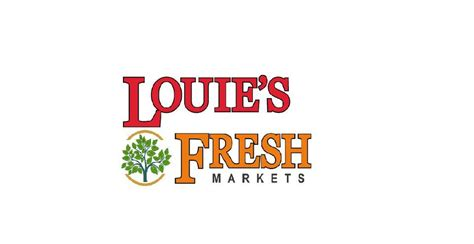 louie s louie s in calumet closing down keweenaw report