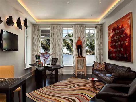Send recessed lighting for modern interiors ? stylish and inviting   Interior Design Ideas
