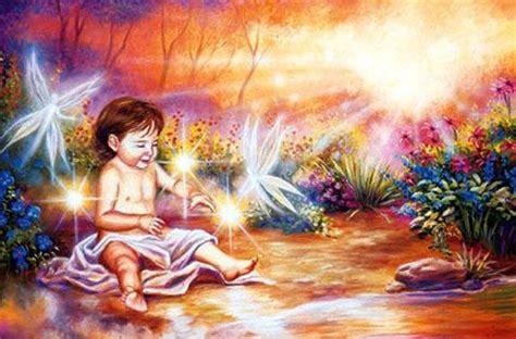imagenes de temas espirituales curso ni 241 o interior centro de salud integral renaser