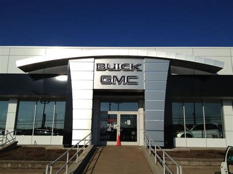 oneil buick gmc o neil buick gmc car dealership in warminster pa 18974