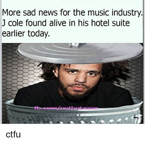 J Cole Memes - 25 best memes about blackpeopletwitter and ctfu