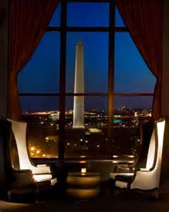 w hotel dc new years w hotel dc rooftop bar