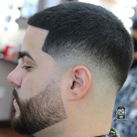 how to trim beards for men over 50 ehow how to trim beards for 50 ehow 25 best ideas about buzz