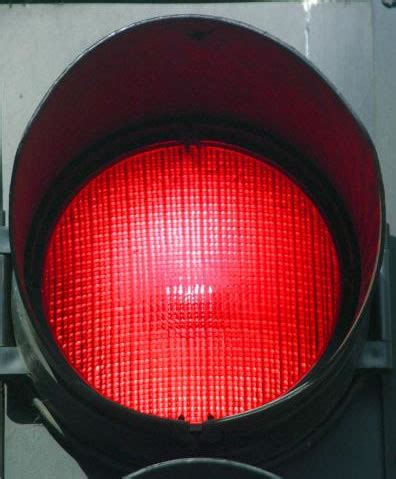 red light cameras in my area red light camera enforcement begins april 15 montgomery
