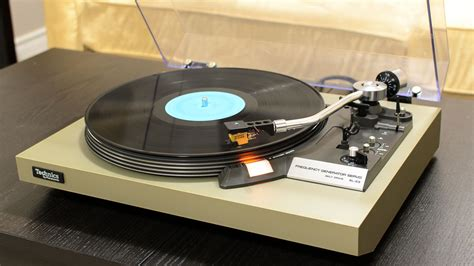 best technics turntables technics sl 23 turntable service and repair liquid audio