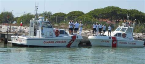 guardia costiera velablog mistro