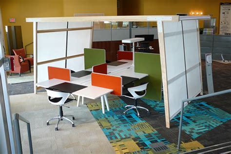creative office design creative office design gallery the best offices on the