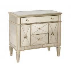 borghese nightstand bassett mirror borghese mirrored nightstand chest