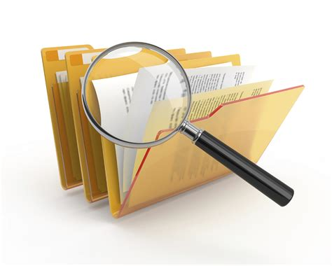 Investigator Finder And Occupational Disease Investigations