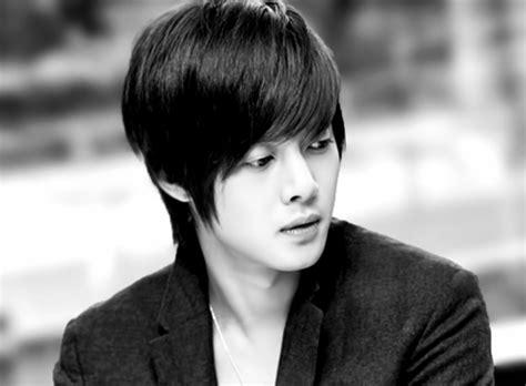 imagenes coreanos hombres im 225 genes de coreanos guapos imagui