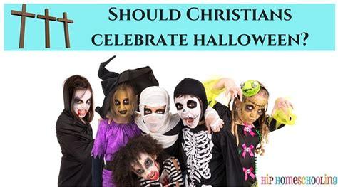 should christians celebrate should christians celebrate trick or retreat